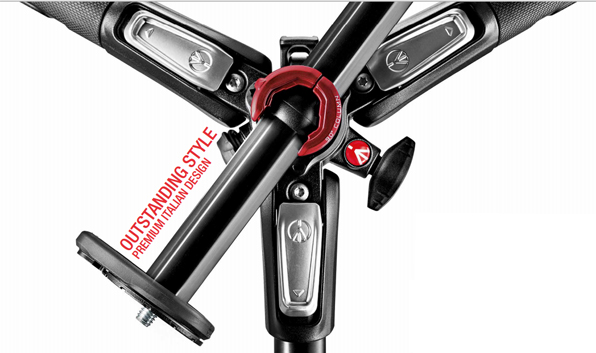 manfrotto-lanseaza-noul-trepied-foto-190-14